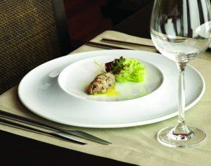 Assiette-Espiral-Vista-Alegre-Lorraine-appro
