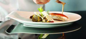 Assiette-Multiforma-Vista-Alegre
