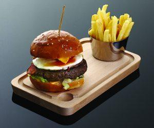 Planche-burger-bois-Lorraine-Appro