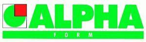logo-alphaform