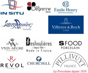 Logos-partenaires-vaisselle