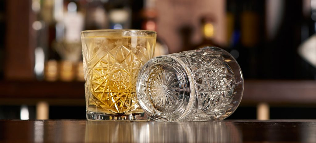 Hobstar-verre-whisky-lorraine-appro-restaurant