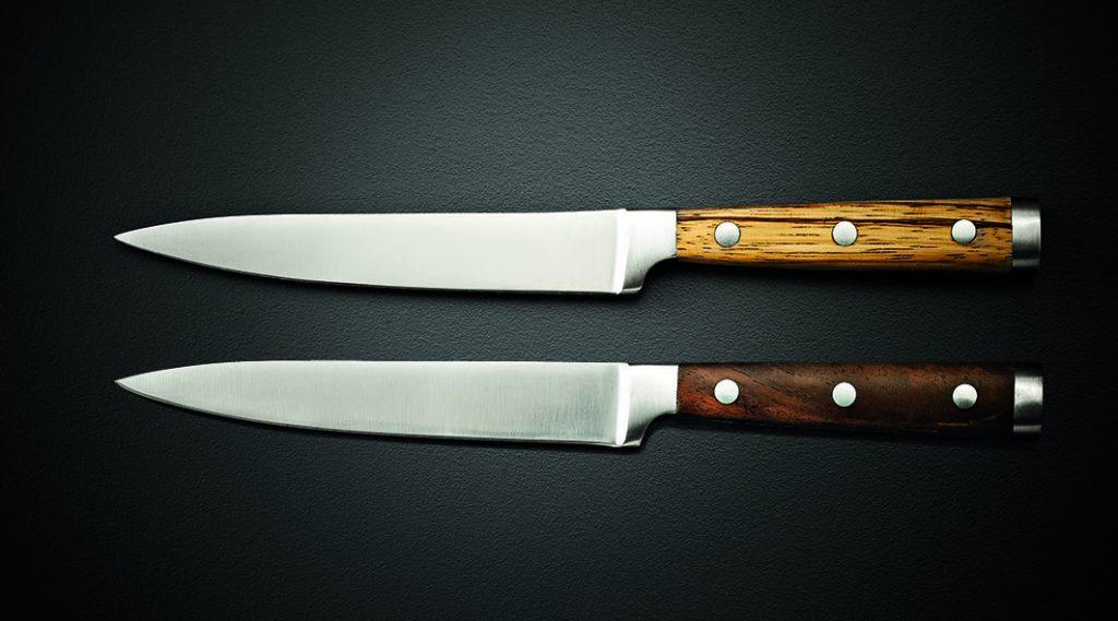 Couteau-steak-restaurant-lorraine-appro