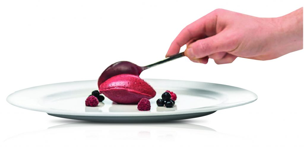 lorraine-appro-glace-minute-sorbets-restaurant