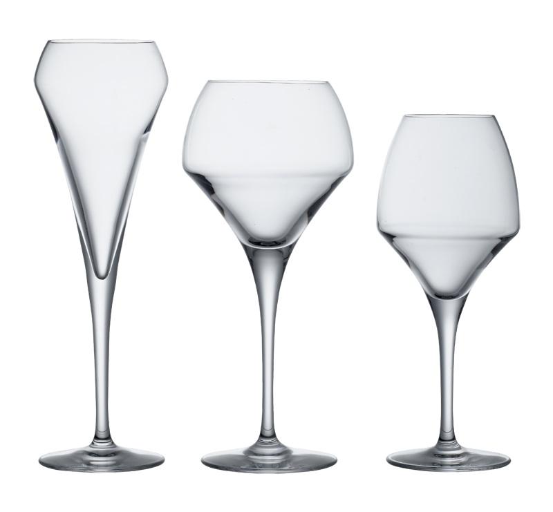 verre-open-up-lorraine-appro