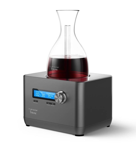 isommelier-riviera-bar-carafe-a-decanter-lorraine-appro